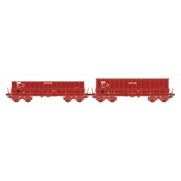 LS Models 30800 : DM Sacilor