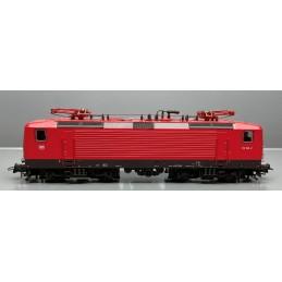 Roco 43684 DC H0 E-Lok BR...