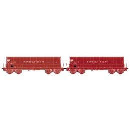 LS Models 30806 : DMH...