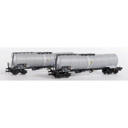 B-Models VB-81044 set 2...