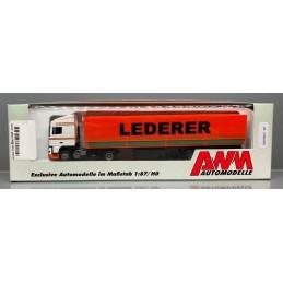 AWM 54057 DAF Lederer