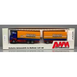 AWM 54053 VOLVO Reiner...