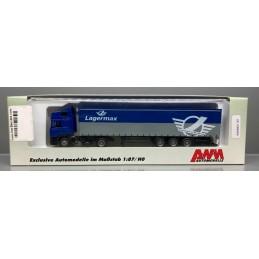 AWM 54078 MB Actros MP2...