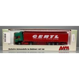 AWM 54088 Scania 4...