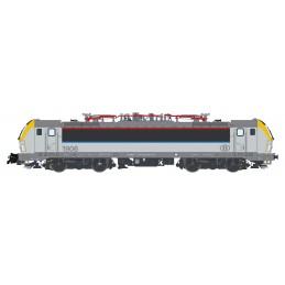 """LS models 12251 : """"1906""""..."""