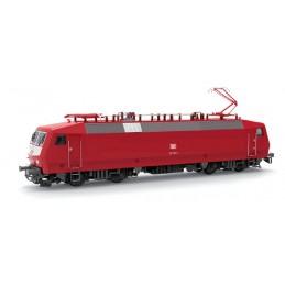 LS models 16584S : DB 120...