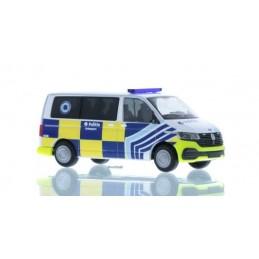 Rietze 53795 : VW police...