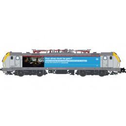 """LS models 12252 : """"1908""""..."""