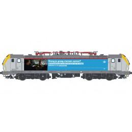 """LS models 12709 : """"1875""""..."""