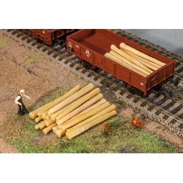 Faller 180925 : Logs