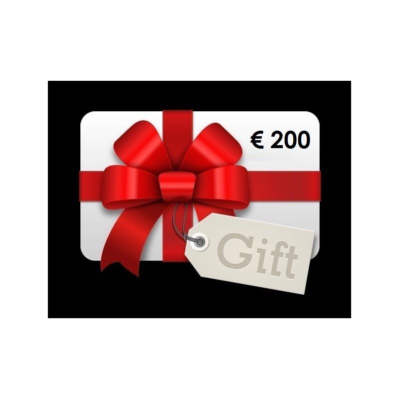 gift-voucher-200-