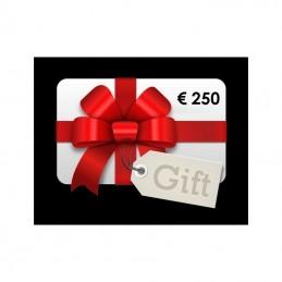 cadeaubon-van-250-