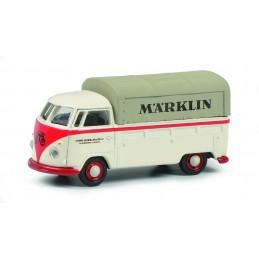 Schuco 452653802 : VW...