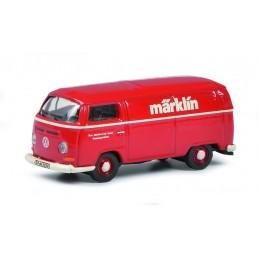 Schuco 452653803 : VW...