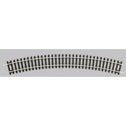 Piko 55214 : Curved Track R4