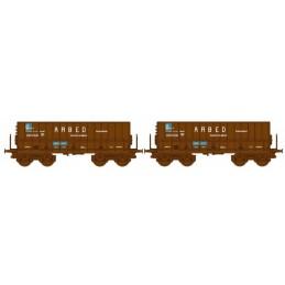 B-Models 45.219 ertswagens,...