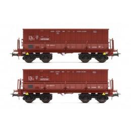 B-Models 45.237 ertswagens,...
