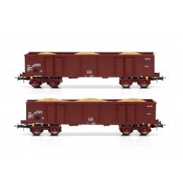 B-Models 47.117 set met 2...