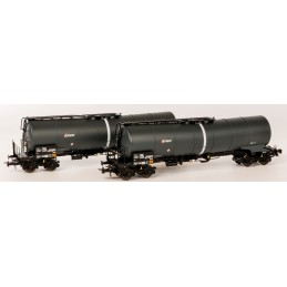 B-Models VB-81057 set 2...