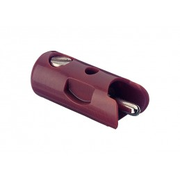 Marklin 71411 : Brown plug