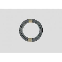 Wire grey