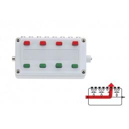 Marklin 72720 : Control box