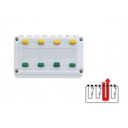 Marklin 72730 : Control box