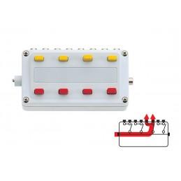 Marklin 72740 : Control box