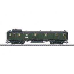 Marklin 41379 : Personenwagon