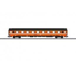 Marklin 43511 : Passenger...