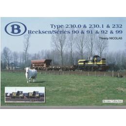 Nicolas Collection book :...
