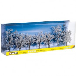 Noch 25075 : Winterbomen