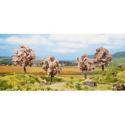 Noch 21003 : Fruitbomen