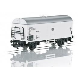 Marklin 4415 : Koelwagen