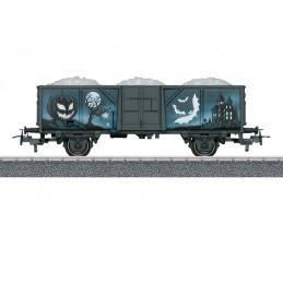Marklin 44232 : Wagon...