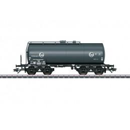 Marklin 46539 : Ketelwagen