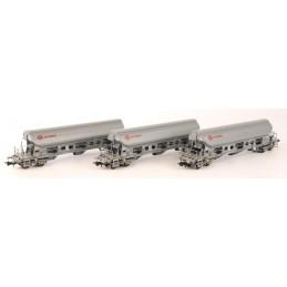 B-Models 83011 Tads wagens,...