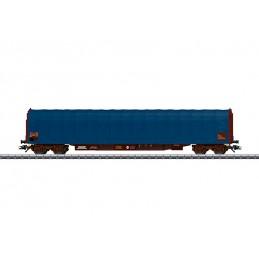 Marklin 47060 :  Wagon à...