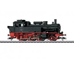 Marklin 36746 :  Steam...