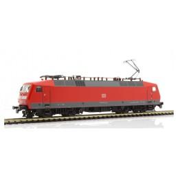 LS models 16085 Sound , DB...