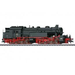 Marklin 39961 :  Steam...