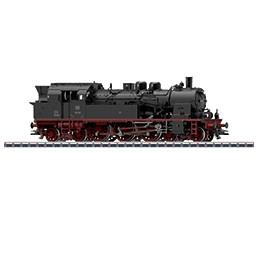 Marklin 39786 :  Steam...