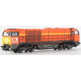 B-models 3026.02 G2000...