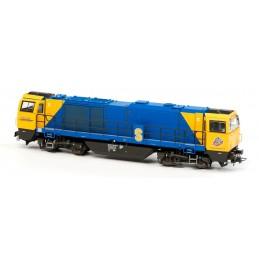 B-models 3031.02 G2000...