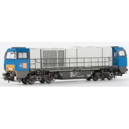 B-models 3016.04 G2000...