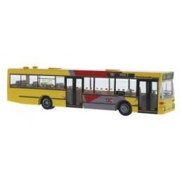 Rietze 75215 : Belgium Bus...