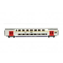 LS Models 43014 : M6...