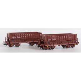 B-Models 45.232 ertswagens,...