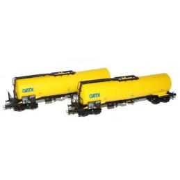 B-Models VB-81048 set 2...