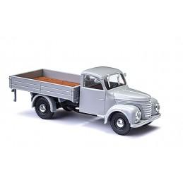 Busch 52301 : Camion